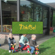 website Nikibel