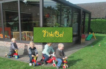 website Nikibel