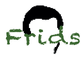 Frids